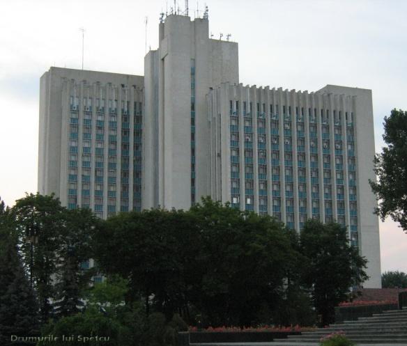 2008 08 06-10 (Cernauti - Hotin - Chisinau) 412 [1600x1200]