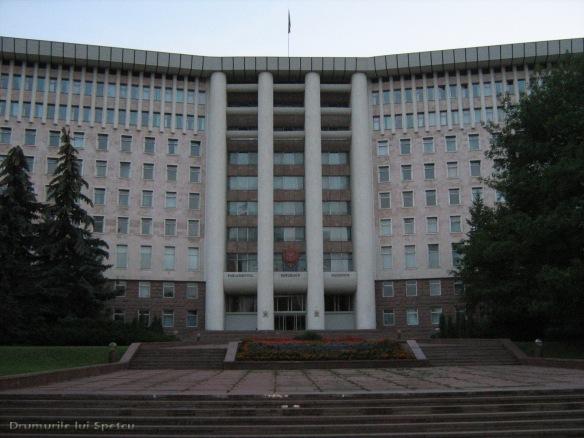 2008 08 06-10 (Cernauti - Hotin - Chisinau) 414 [1600x1200]