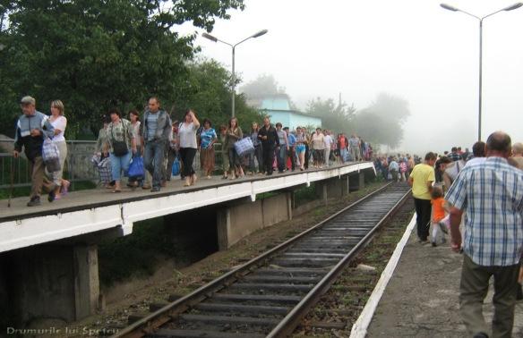 2008 08 06-10 (Cernauti - Hotin - Chisinau) 418 [1600x1200]