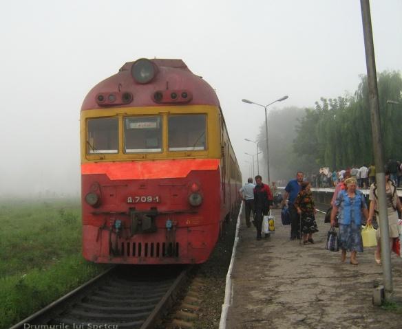2008 08 06-10 (Cernauti - Hotin - Chisinau) 419 [1600x1200]