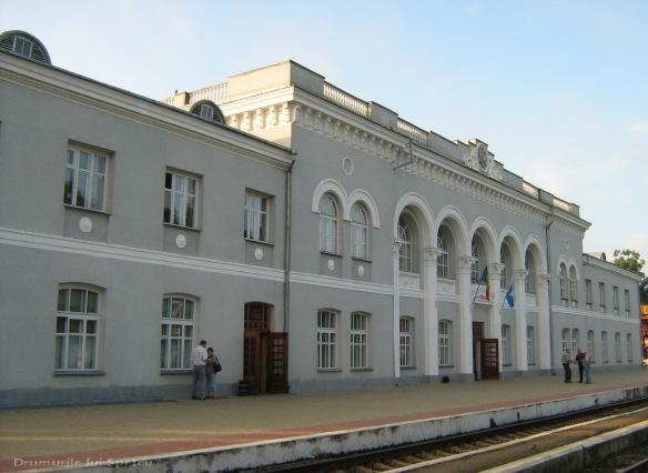 2008 08 06-10 (Cernauti - Hotin - Chisinau) 426 [1600x1200]