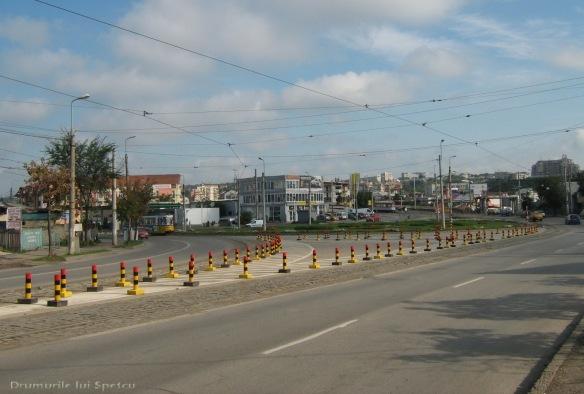 2008 08 06-10 (Cernauti - Hotin - Chisinau) 427 [1600x1200]