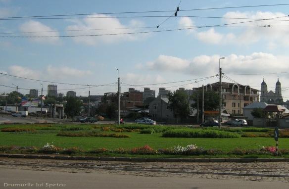 2008 08 06-10 (Cernauti - Hotin - Chisinau) 428 [1600x1200]
