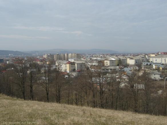 2009 03 29 (Suceava) 032 [1600x1200]
