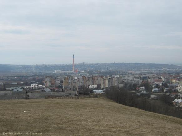 2009 03 29 (Suceava) 035 [1600x1200]