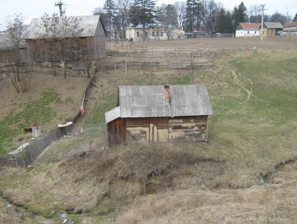 2009 03 29 (Suceava) 042 [1600x1200]
