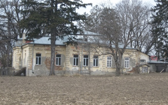 2009 03 29 (Suceava) 045 [1600x1200]