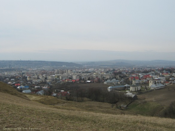 2009 03 29 (Suceava) 068 [1600x1200]