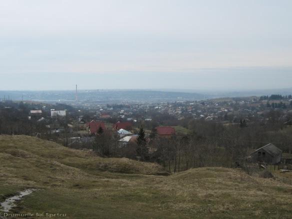 2009 03 29 (Suceava) 081 [1600x1200]