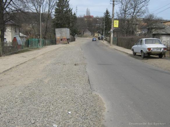 2009 03 29 (Suceava) 103 [1600x1200]