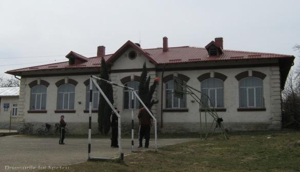 2009 03 29 (Suceava) 105 [1600x1200]