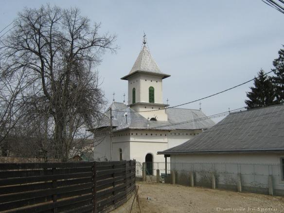 2009 03 29 (Suceava) 108 [1600x1200]