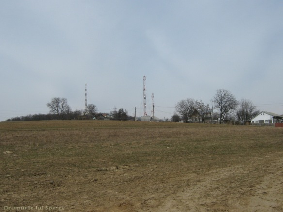 2009 03 29 (Suceava) 110 [1600x1200]