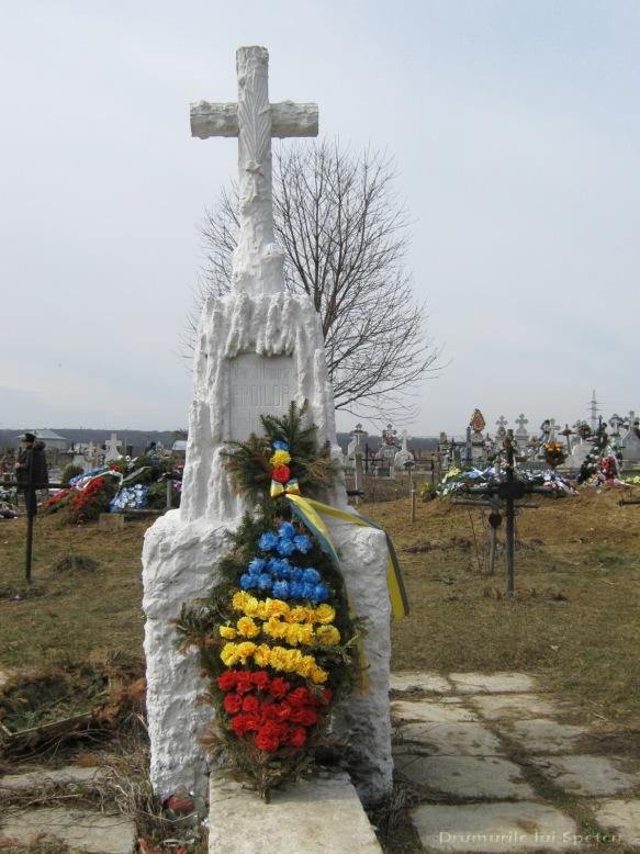 2009 03 29 (Suceava) 115 [1600x1200]