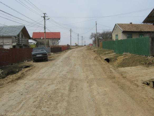 2009 03 29 (Suceava) 122 [1600x1200]