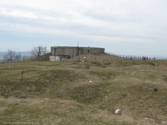 2009 03 29 (Suceava) 134 [1600x1200]