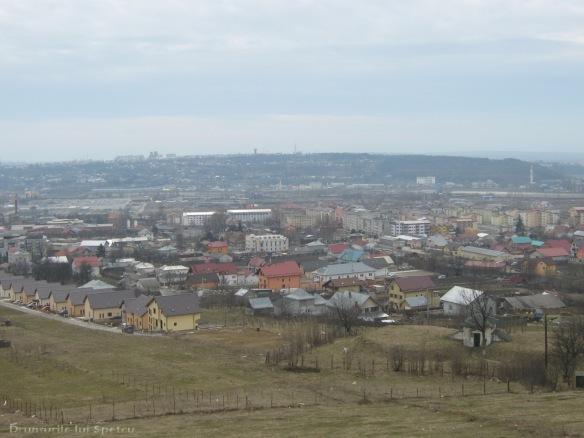 2009 03 29 (Suceava) 143 [1600x1200]