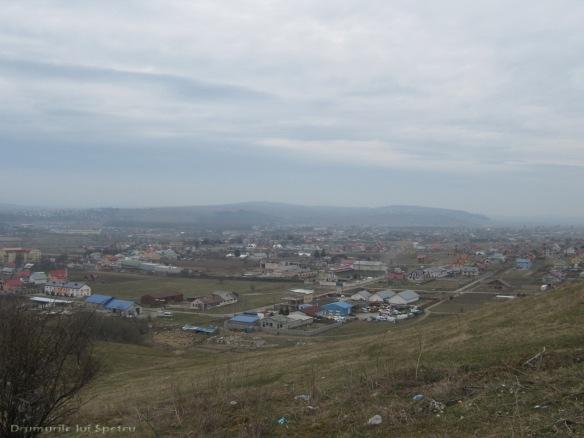 2009 03 29 (Suceava) 149 [1600x1200]
