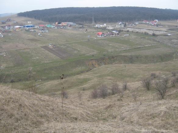 2009 03 29 (Suceava) 168 [1600x1200]