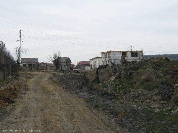 2009 03 29 (Suceava) 171 [1600x1200]