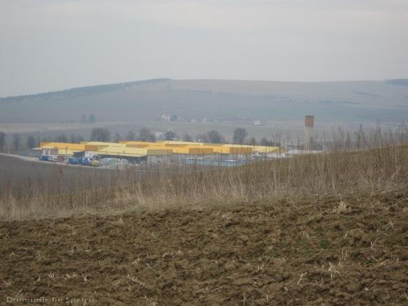 2009 03 29 (Suceava) 197 [1600x1200]