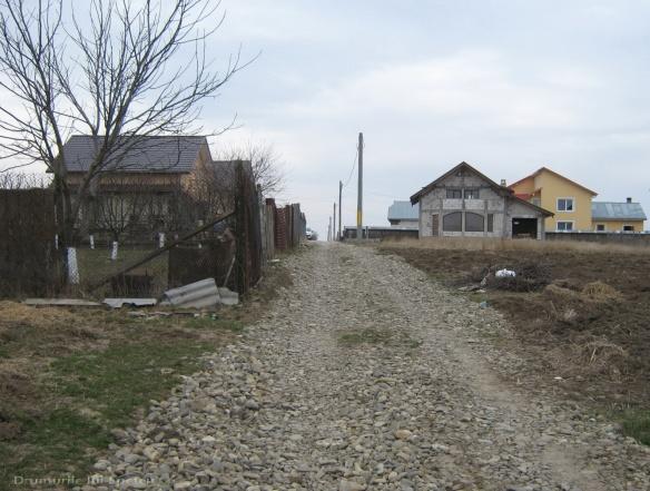 2009 03 29 (Suceava) 211 [1600x1200]