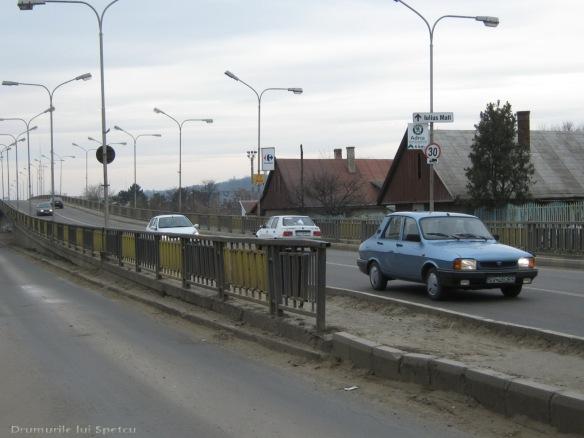 2009 03 29 (Suceava) 219 [1600x1200]