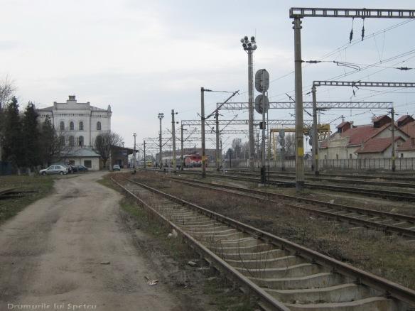 2009 03 29 (Suceava) 225 [1600x1200]