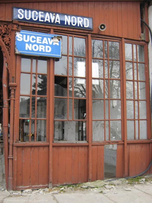 2009 03 29 (Suceava) 230 [1600x1200]