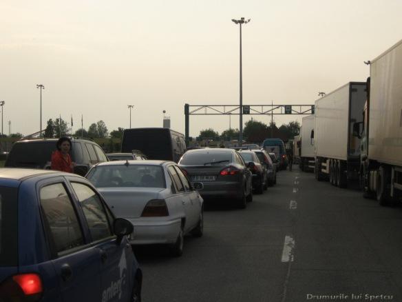 2009 04 27 (Auschwitz - Katowice - Cracovia - Oradea) 015 [1600x1200]