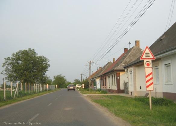 2009 04 27 (Auschwitz - Katowice - Cracovia - Oradea) 022 [1600x1200]