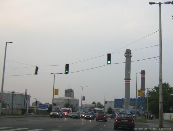 2009 04 27 (Auschwitz - Katowice - Cracovia - Oradea) 030 [1600x1200]