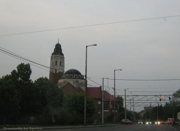 2009 04 27 (Auschwitz - Katowice - Cracovia - Oradea) 031 [1600x1200]