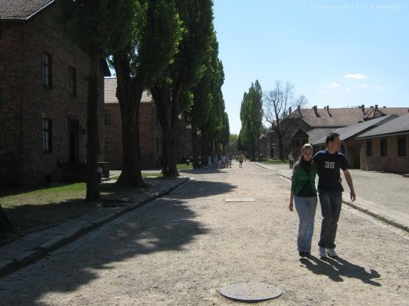 2009 04 27 (Auschwitz - Katowice - Cracovia - Oradea) 057 [1600x1200]