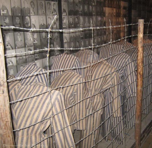 2009 04 27 (Auschwitz - Katowice - Cracovia - Oradea) 062 [1600x1200]