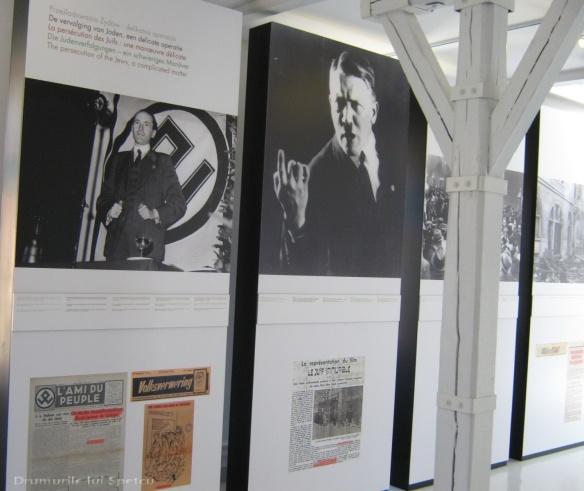 2009 04 27 (Auschwitz - Katowice - Cracovia - Oradea) 091 [1600x1200]