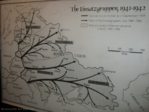 2009 04 27 (Auschwitz - Katowice - Cracovia - Oradea) 099 [1600x1200]