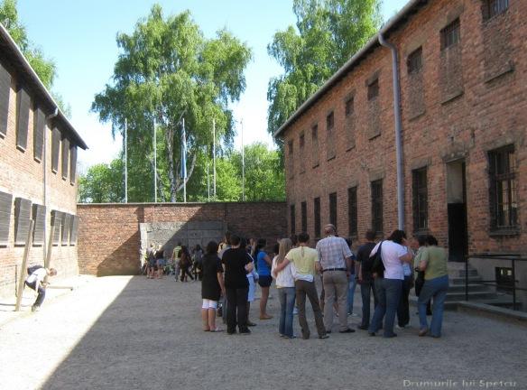 2009 04 27 (Auschwitz - Katowice - Cracovia - Oradea) 111 [1600x1200]