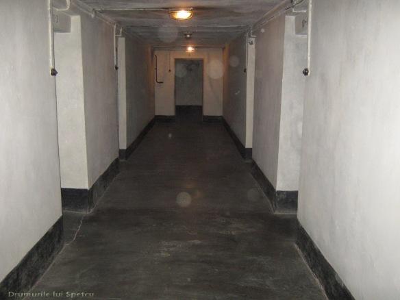 2009 04 27 (Auschwitz - Katowice - Cracovia - Oradea) 118 [1600x1200]
