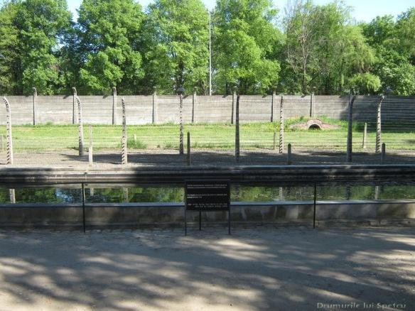 2009 04 27 (Auschwitz - Katowice - Cracovia - Oradea) 131 [1600x1200]