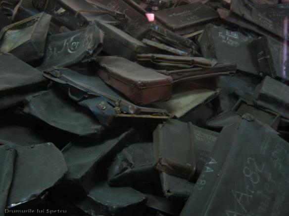 2009 04 27 (Auschwitz - Katowice - Cracovia - Oradea) 136 [1600x1200]