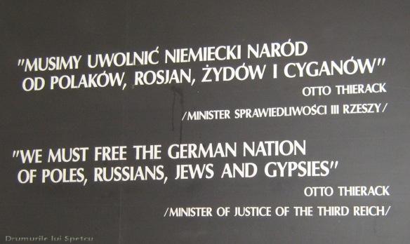 2009 04 27 (Auschwitz - Katowice - Cracovia - Oradea) 139 [1600x1200]