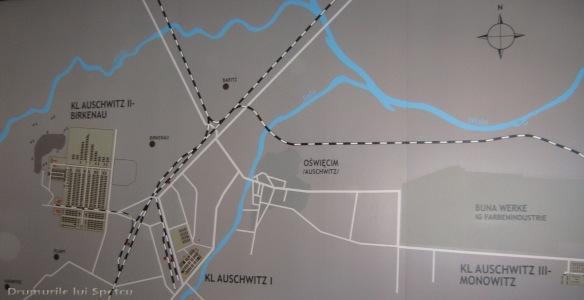 2009 04 27 (Auschwitz - Katowice - Cracovia - Oradea) 141 [1600x1200]