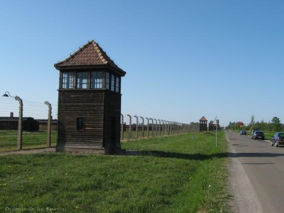 2009 04 27 (Auschwitz - Katowice - Cracovia - Oradea) 156 [1600x1200]