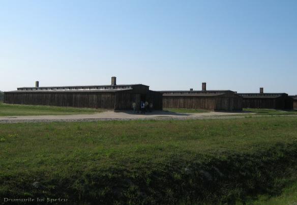 2009 04 27 (Auschwitz - Katowice - Cracovia - Oradea) 158 [1600x1200]