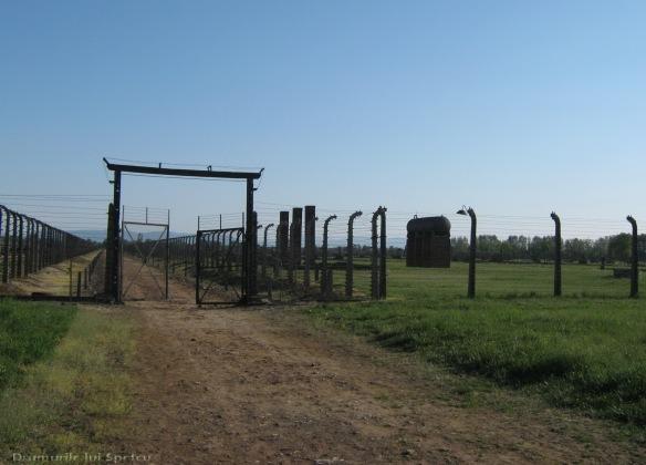 2009 04 27 (Auschwitz - Katowice - Cracovia - Oradea) 175 [1600x1200]
