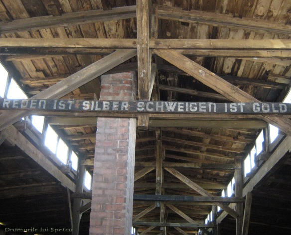 2009 04 27 (Auschwitz - Katowice - Cracovia - Oradea) 181 [1600x1200]