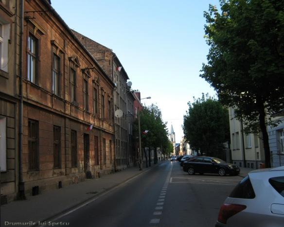 2009 04 27 (Auschwitz - Katowice - Cracovia - Oradea) 191 [1600x1200]