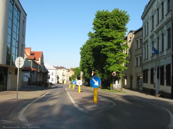 2009 04 27 (Auschwitz - Katowice - Cracovia - Oradea) 194 [1600x1200]