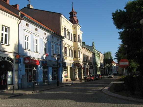 2009 04 27 (Auschwitz - Katowice - Cracovia - Oradea) 214 [1600x1200]